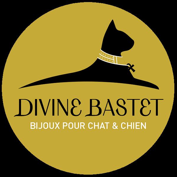 logo-version-soleil.png